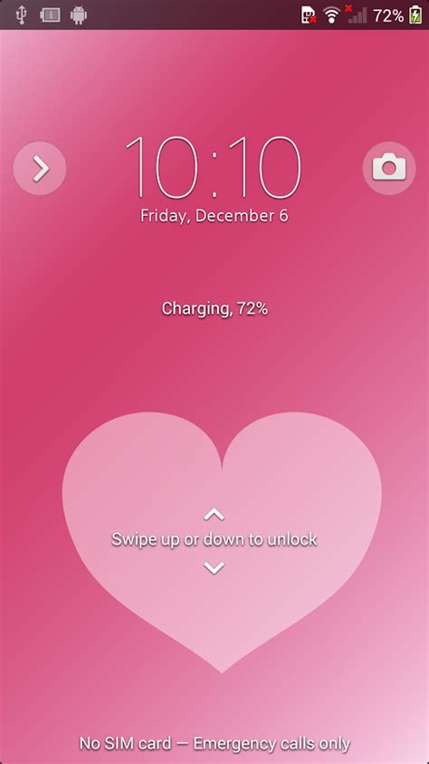 pink theme download for mobile xperia pink hearts theme app ranking and store data app