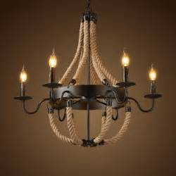 black and chandelier chandelier inspiring black metal chandelier black light