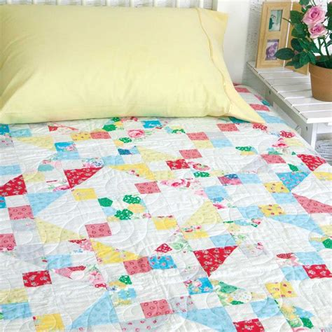 Size Quilt Pattern by 17 Best Images About Size Quilt Patterns On Blue Quarters And Quilt