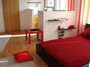 studio apartment interior design studio apartment interior design home designs project
