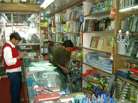 B M Stores That Sell Detox Near Me by Stationary Shops In Muzaffarpur Stationary Stores In