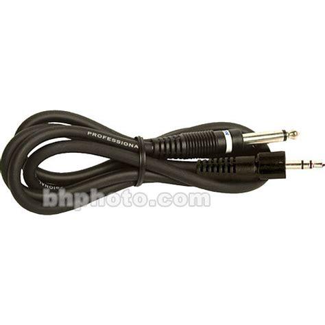 Cabel Samson samson gc 5 guitar cable swas5g b h photo