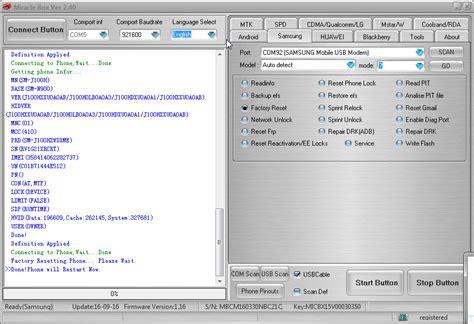 reset samsung j100h gsm forum samsung galaxy j1 sm j100h read info factory