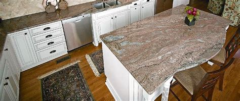 rainbow granite rainbow granite slabs worktops flooring wall