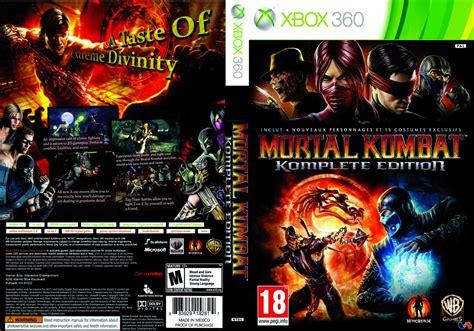 Minecraft Pc Xbox 360 Game 29 7 X 42cm Poster Art Print Amk2259 Ebay - capa mortal kombat komplete edition xbox 360 gamecover capas customizadas para dvd