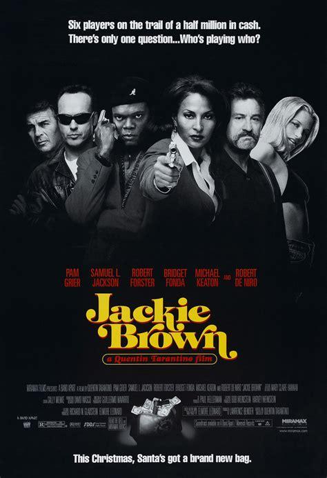 hero film quentin tarantino jackie brown max cherry s hero colt 38 detective