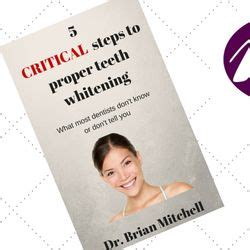 brian mitchell dds  reviews general dentistry