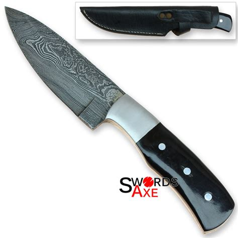 1095 carbon steel damascus steel 1095 high carbon steel