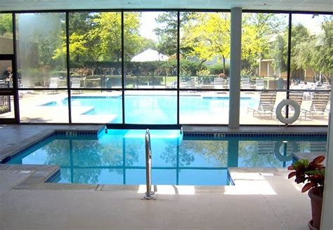 indoor outdoor swimming pool striking idea of swimming pool that lays indoor and outdoor