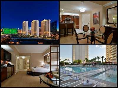 how many rooms mgm grand las vegas mgm grand hotel las vegas