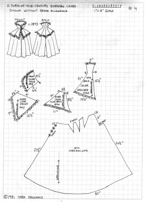 tara pattern in japanese 1000 images about 1900 1919 sewing patterns tutorials