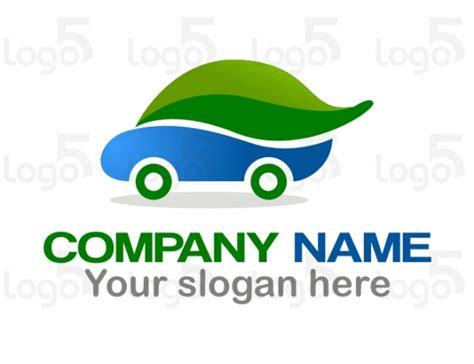 Auto Anmelden Versicherung Sofort Bezahlen by Elektro Auto Logo Logos F 252 R Autos Mit 214 Kostrom Logo5 De
