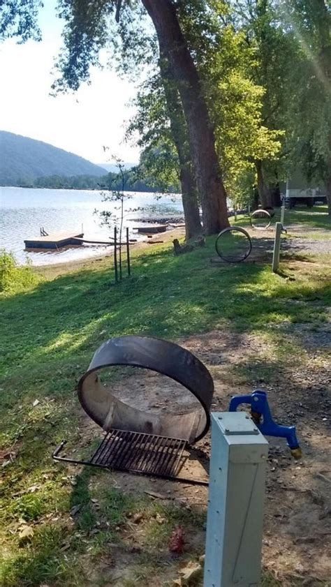 Harpers Ferry Cabins by Harpers Ferry Cground Updated 2016 Lodge Reviews Wv