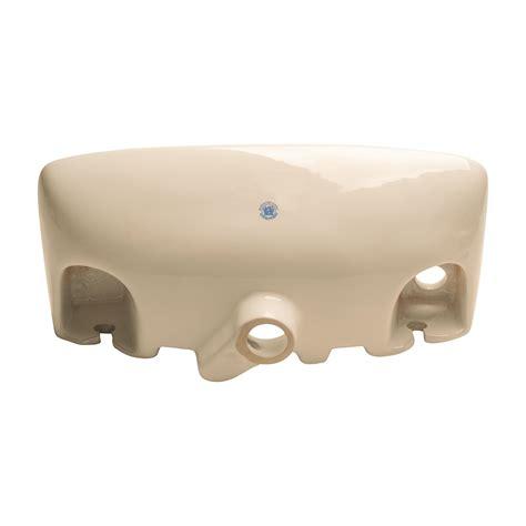 vessel sink wall mount bracket small wall mount vessel sink grade a vitreous china