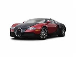 Carros Bugatti 2006 Bugatti Veyron 16 4 Carros Para Colecionadores
