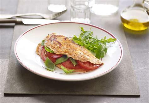 albahaca cocina recetas con albahaca nestl 233 cocina