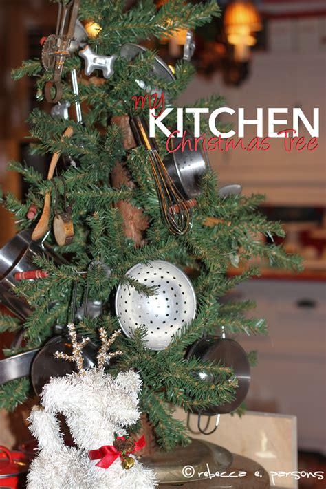 kitchen tree ornaments kitchen tree ornaments 28 images simple vintage