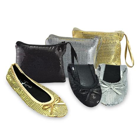 shoes in a bag flats flat shoes in a bag 28 images shoes in a bag flats 28