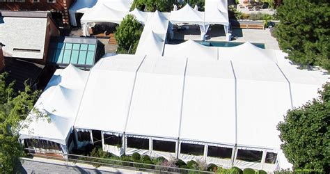 acme tent and awning tents and marquees rental location de tentes acme