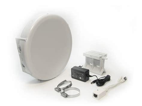 sextant mikrotik mikrotik sextant g 5hpnd help tech co ltd