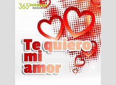 IMÁGENES DE SAN VALENTÍN ® Imágenes románticas de Amor 2019 Imagenes De San Valentin Gratis