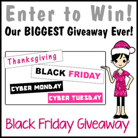Black Friday Online Giveaways - avon thanksgiving black friday cyber monday sales 2017 at avon com