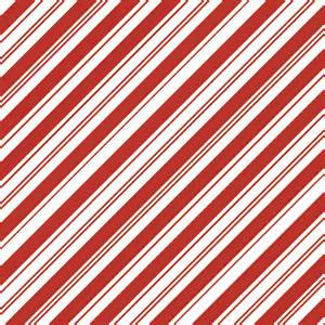 Patio Restaurant Coupons Candy Cane Stripes Bandanas Christmas Bandanas