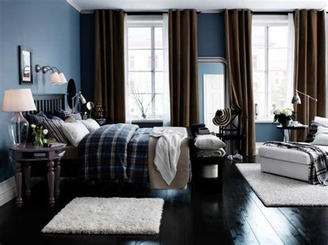 abbinamento colori da letto 7 abbinamenti di colori insoliti per la stanza da letto