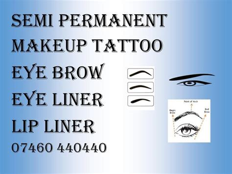 tattoo eyebrows eastbourne micro pigmentation tattoo eastbourne friday ad