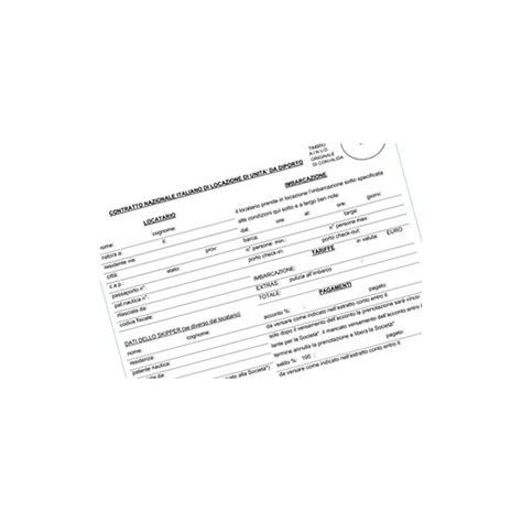 contratto di locazione uso ufficio fac simile contratti di locazione locazione contratto di per uso