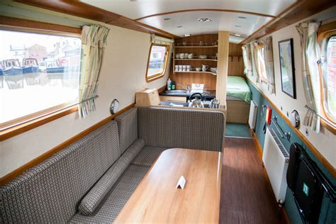 living on a boat price duchess 6 black prince holidays