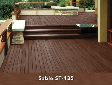 deck images  pinterest behr wood stain