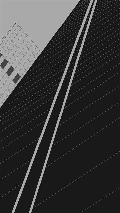 iphone  geometric wallpaper