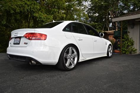 Audi S Line Wheel by Audi A4 Audi 19 Quot S Line Wheels For Sale Audiworld Forums