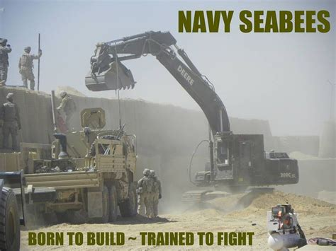 Heavy Equipment Memes - 74 best images about seabee memes on pinterest navy mom