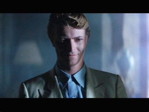 david bowie images the hunger wallpaper and background