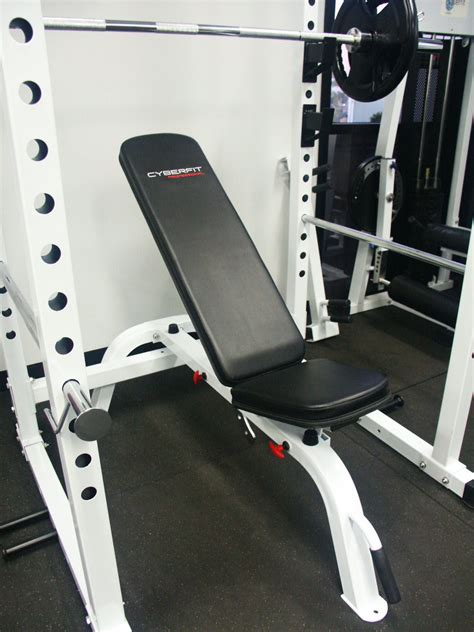 Power Rack And Olympic Weight Set by Power Squat Rack Cage 140kg Olympic Weight Set