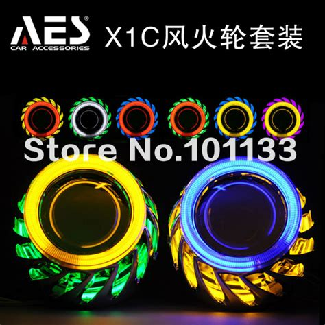 Aes Projector X1c By Hid Xenon high quality factory price aes x1c hid