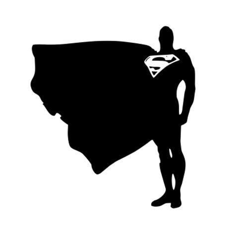 Superman Siluet superman proud and 16gb usb juicebubble t shirts