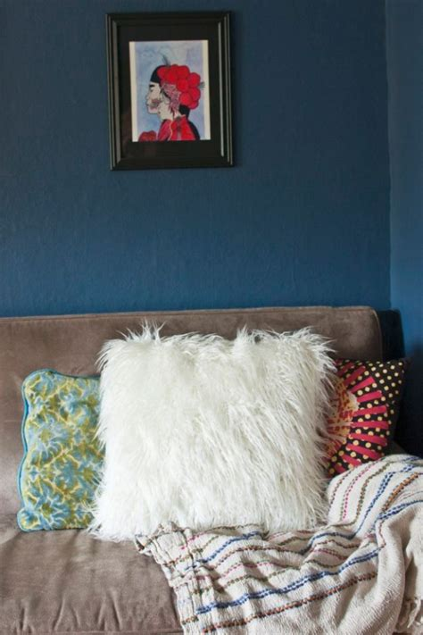 cool diy bedroom ideas 43 most awesome diy decor ideas for diy