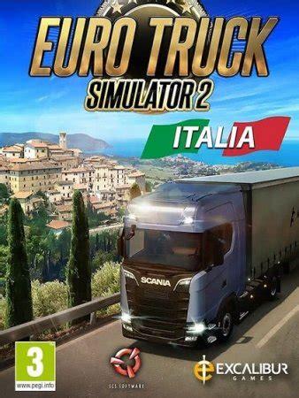 truck xbox 360 truck simulator 2 italia 2017 xbox360 скачать