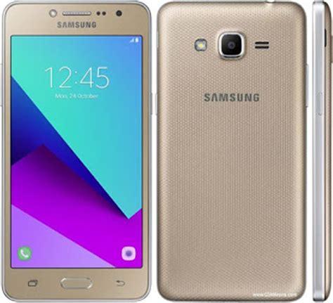 Harga Samsung J2 Prime Update harga 12 ponsel samsung layar 5 inch di indonesia mulai rp