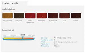 bowel movement color chart pics for gt stool color chart for adults