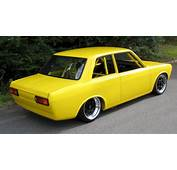 Turbo Rotary Datsun 510  COOL RIDES Pinterest Autos