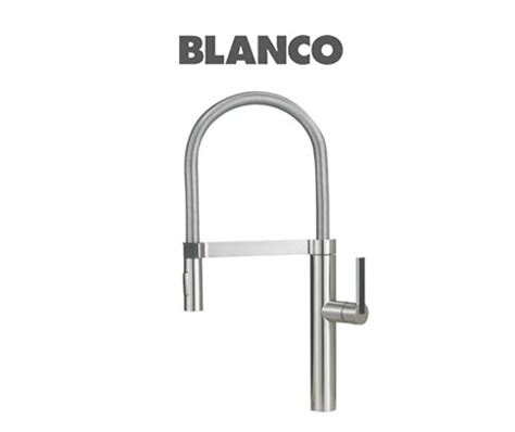 pacific sales kitchen faucets sale pacific bay single
