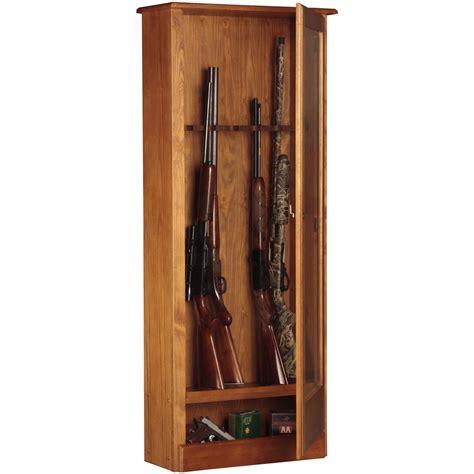 american furniture classics 174 10 gun cabinet 191222