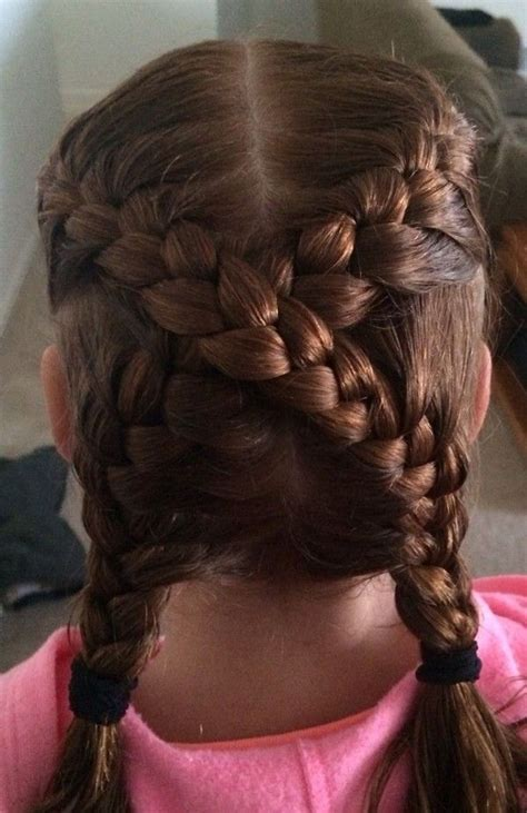 french braid hairstyles inspire leads 1000 images about jordan on pinterest princess birthday