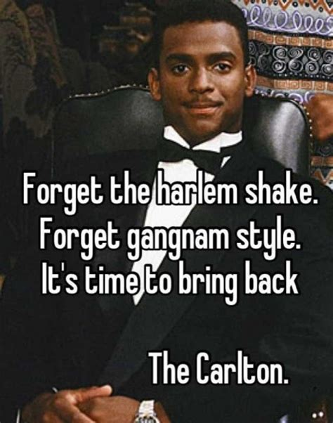 Fresh Prince Of Bel Air Meme - the carlton funny dance meme pic