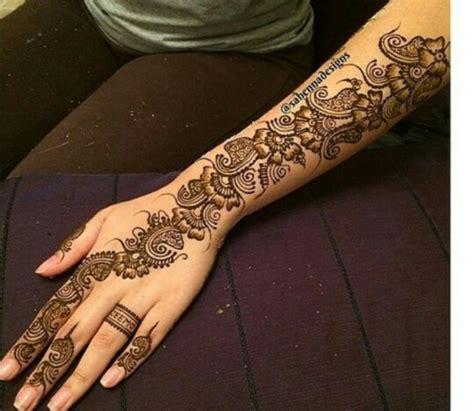 henna tattoo names name henna ring henna tattoos hennas