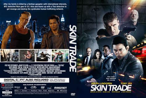 Cover Dvd skin trade dvd cover label 2015 r0 custom